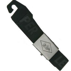 Lee Cooper Canvas Belt,custom workwear