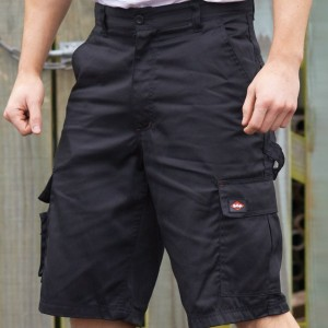 Lee Cooper Cargo Shorts,branded staff uniforms in London