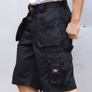 Lee Cooper Holster Pocket Shorts,branded staff uniforms in London