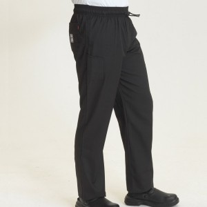 Le Chef Professional Trousers,Positive Branding