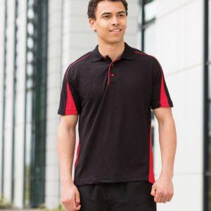 Finden & Hales Club Poly/Cotton Pique Polo Shirt,Positive Branding
