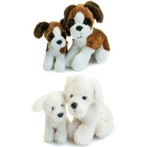 Mumbles Puppy,Positive Branding