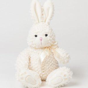 Mumbles Rabbit,Positive Branding