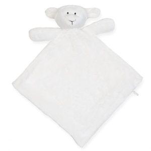 Mumbles Lamb Comforter,Positive Branding
