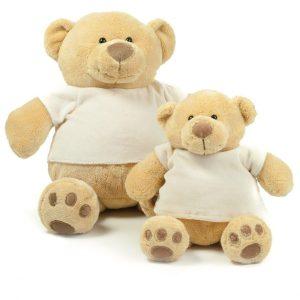 Mumbles Honey Bear,Positive Branding