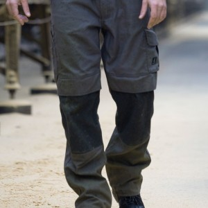 Mascot® Lerida Trousers,branded clothing in London