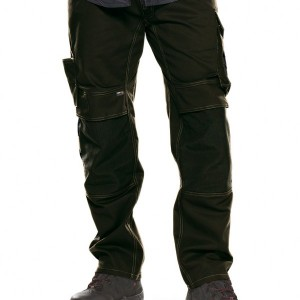Mascot® Unique Erfurt Trousers,branded clothing in London
