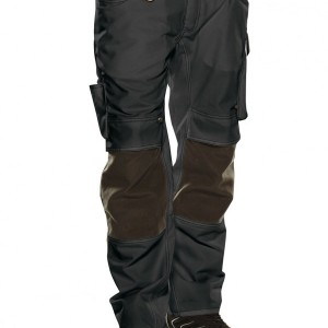 Mascot® Unique Mannheim Trousers,branded clothing in London