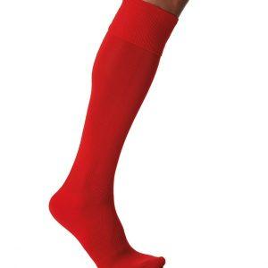 Proact Sports Socks,Positive Branding