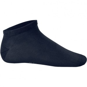 Proact Bamboo Sports Socks,Positive Branding