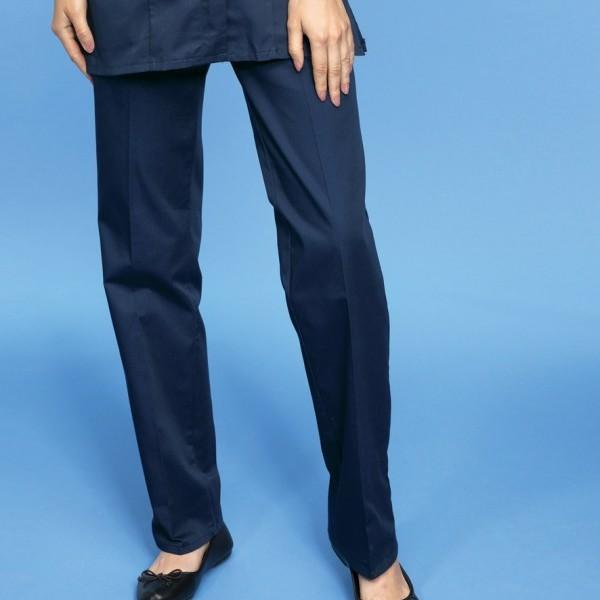 Premier Ladies Poppy Healthcare Trousers,Positive Branding
