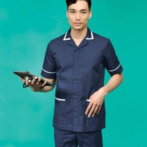 Premier Mens Malvern Healthcare Tunic