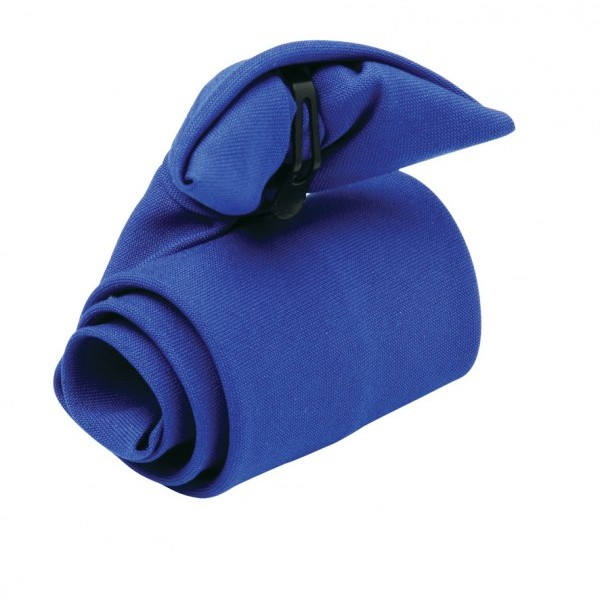 Premier Clip on Tie,Positive Branding