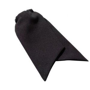 Premier Ladies Clip On Cravat,Positive Branding