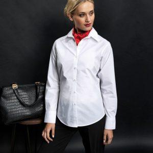 Premier 'Colours' Scarf,custom workwear