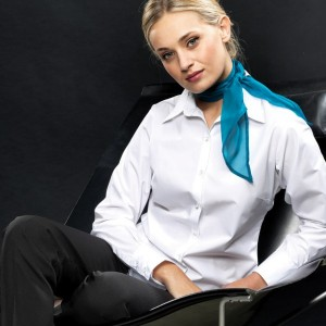 Premier Colours Chiffon Scarf,Embroidered clothing in London