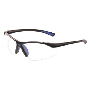 Portwest Bold Pro Spectacles,Positive Branding