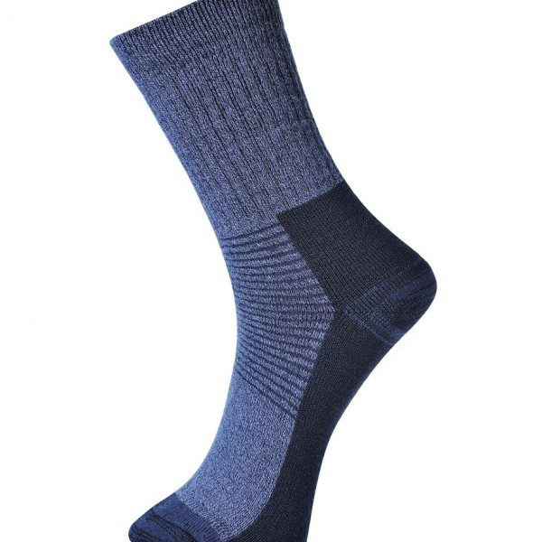 Portwest Thermal Socks,custom workwear