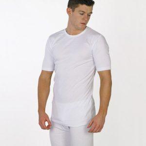 Portwest Thermal Short Sleeve T-Shirt,custom workwear