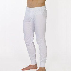 Portwest Thermal Long Johns,custom workwear