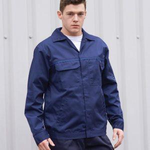 Portwest Classic Work Jacket,custom workwear