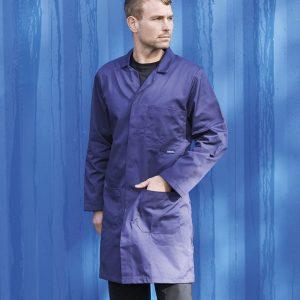 Portwest Standard Coat,Positive Branding