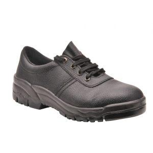 Portwest Steelite™ S1P Protector Shoes,Positive Branding