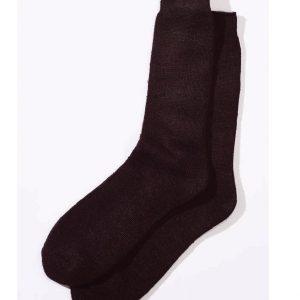 Regatta Thermal Socks,Positive Branding