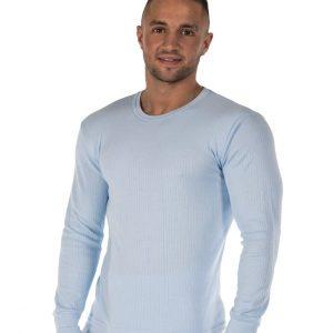 Regatta Hardwear Thermal Long Sleeve Vest,Positive Branding