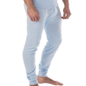 Regatta Hardwear Thermal Long Johns,Positive Branding