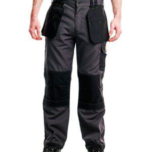 Regatta Hardwear Holster Trousers,Positive Branding