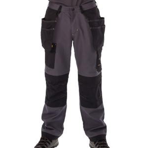 Regatta Hardwear Workline Trousers,Positive Branding