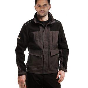 Regatta Hardwear Workline Jacket,Embroidered jackets