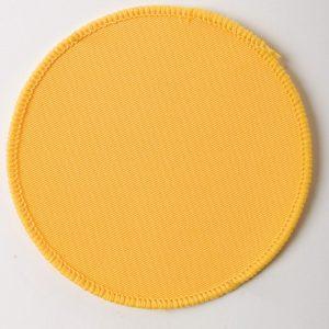 Ready Range Circular Badge,Positive Branding