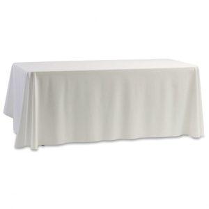 Ready Range Tablecloth,Positive Branding