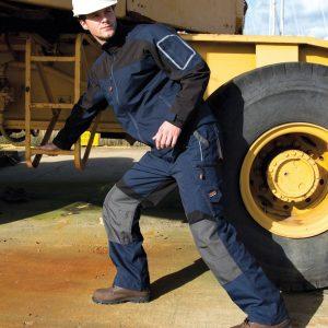 Result Work-Guard Sabre Soft Shell Jacket,custom workwear