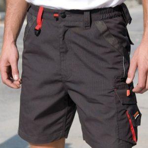Result Work-Guard Technical Shorts,custom workwear