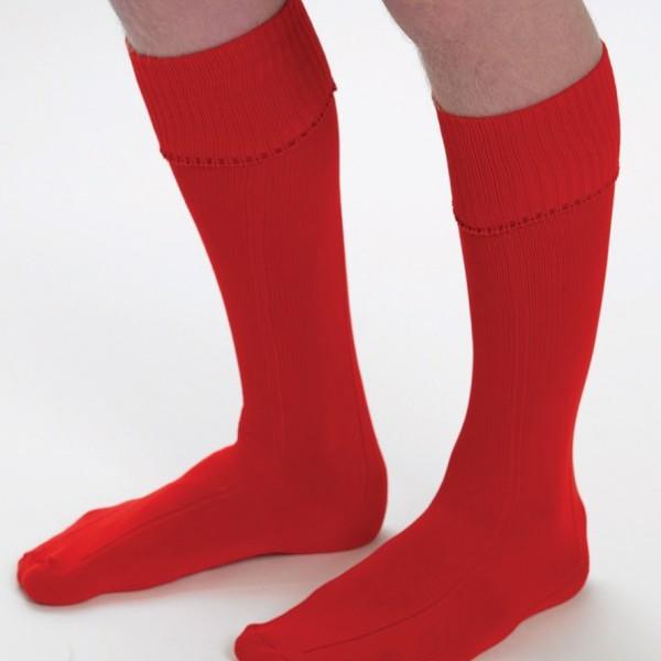 Pro Player Socks,Positive Branding