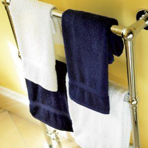 Towel City Classic Hand Towel,Positive Branding,Positive Branding