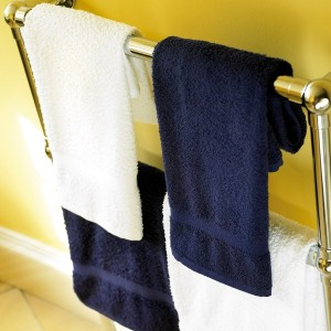 Towel City Classic Bath Towel,Positive Branding