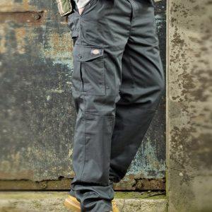 Dickies Redhawk Super Work Trousers,custom workwear