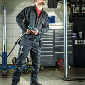 Dickies Redhawk Pro Trousers,custom workwear