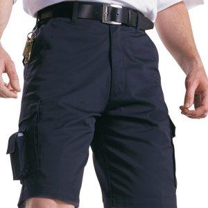 Dickies Redhawk Cargo Shorts,custom workwear