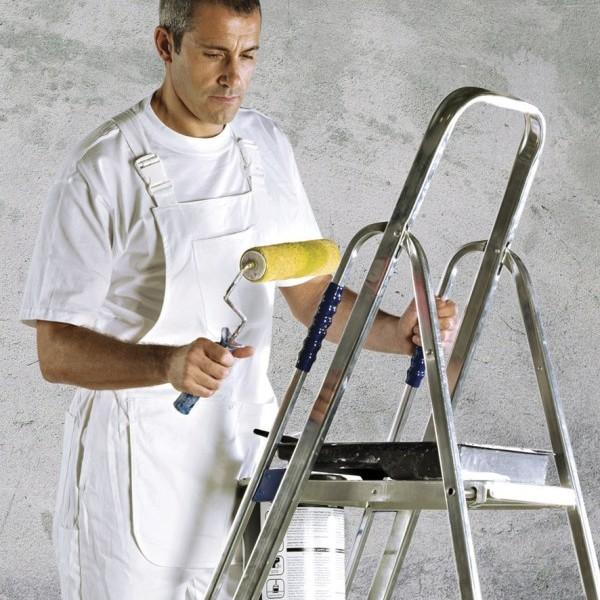 Dickies Painters Bib N Brace,custom workwear