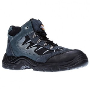 Dickies Storm Safety Hikers,Positive Branding