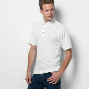 Cotton Polos