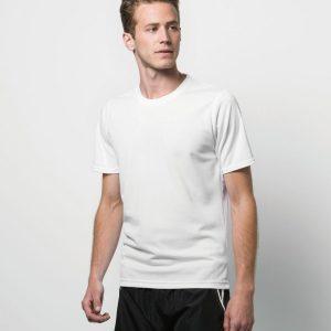 Xpres Sta-Cool® T-Shirt,positive branding