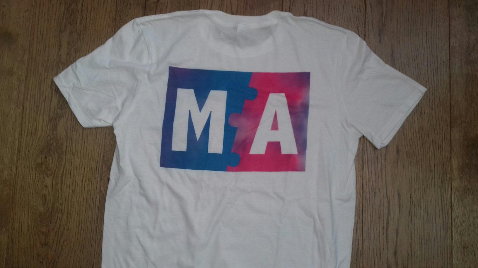 T Shirt Printing,T shirt printing london