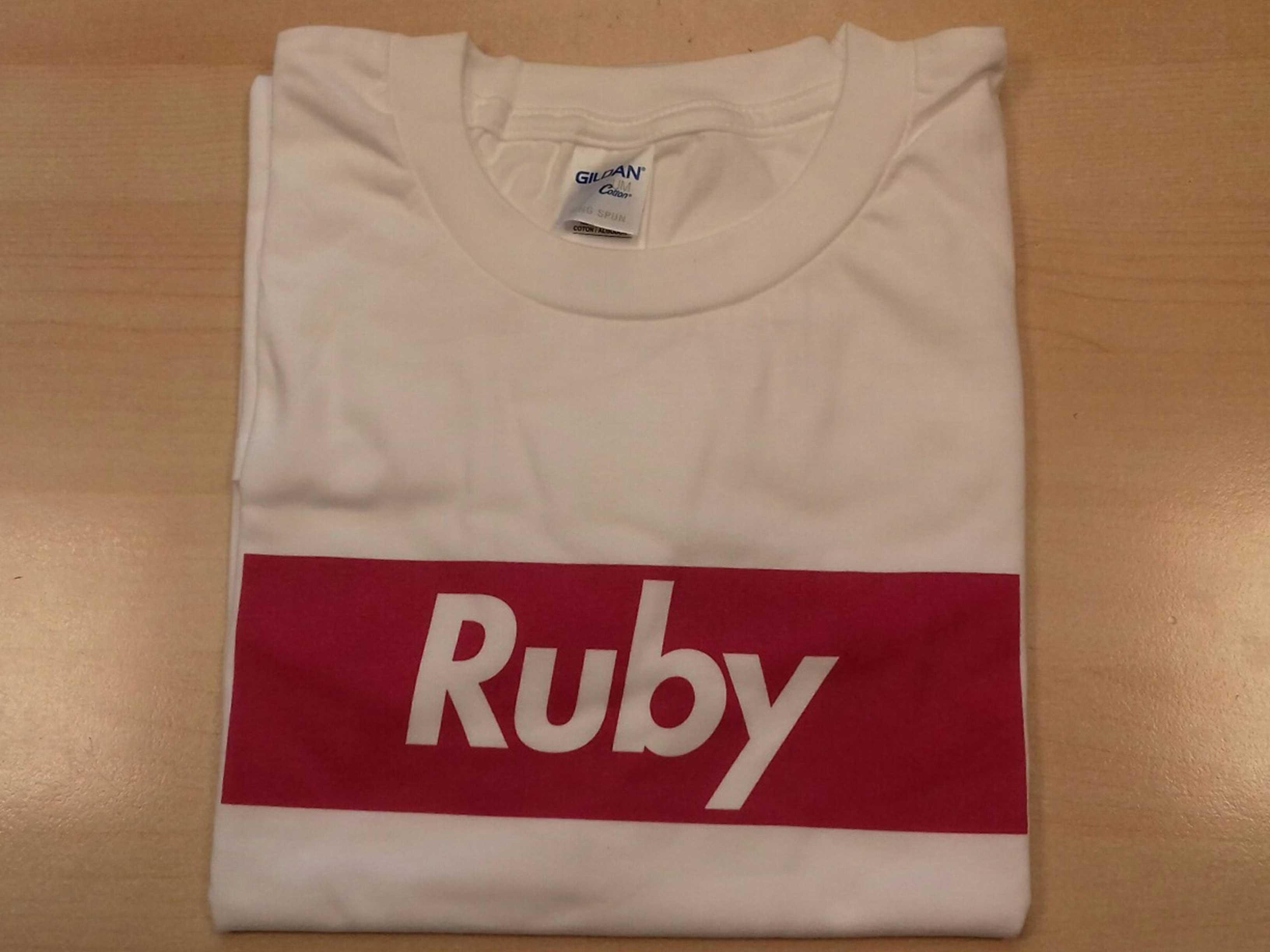 Tshirt printing in London,T Shirt Printing