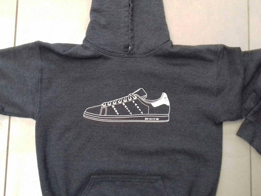 custom-hoodies